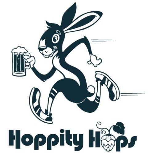Hippity hop hendersonville myideasbedroom com
