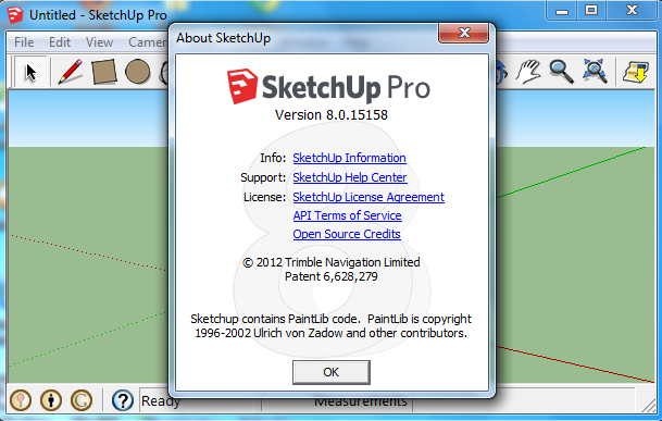 Sketchup pro 2013 free download full version with crack.