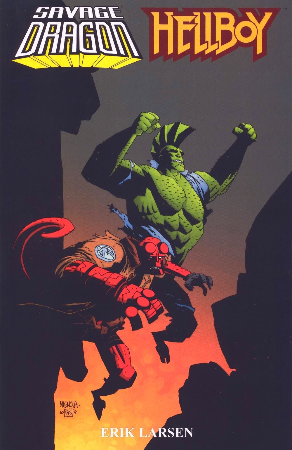 http://www.mediafire.com/download/aqg7xi5emijatig/SAVAGE_DRAGON_-_HELLBOY.zip