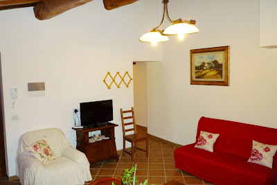 rent room/apartment tuscany Florence Italy