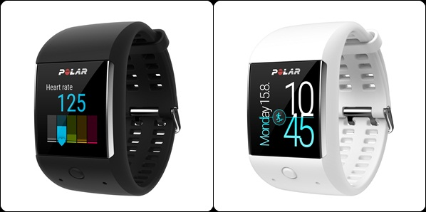MediaTek-tecnología-Polar-reloj-inteligente-Android-Wear
