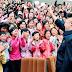 Địa ngục Triều Tiên: Cuộc sống hà khắc dưới chính quyền Bình Nhưỡng luôn khiến thế giới bên ngoài phải sửng sốt