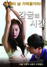 Time Confinement (2015) จับเธอมาระบายอารมณ์ [เกาหลี 18+]