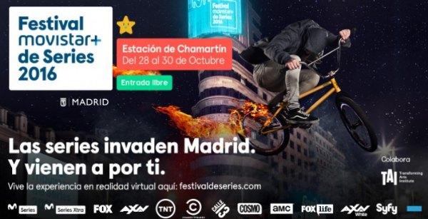 http://www.cinemania.es/blog/festival-movistar-de-series-2016-10-cosas-que-no-te-puedes-perder/