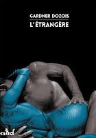 https://andree-la-papivore.blogspot.fr/2016/07/letrangere-de-gardner-dozois.html