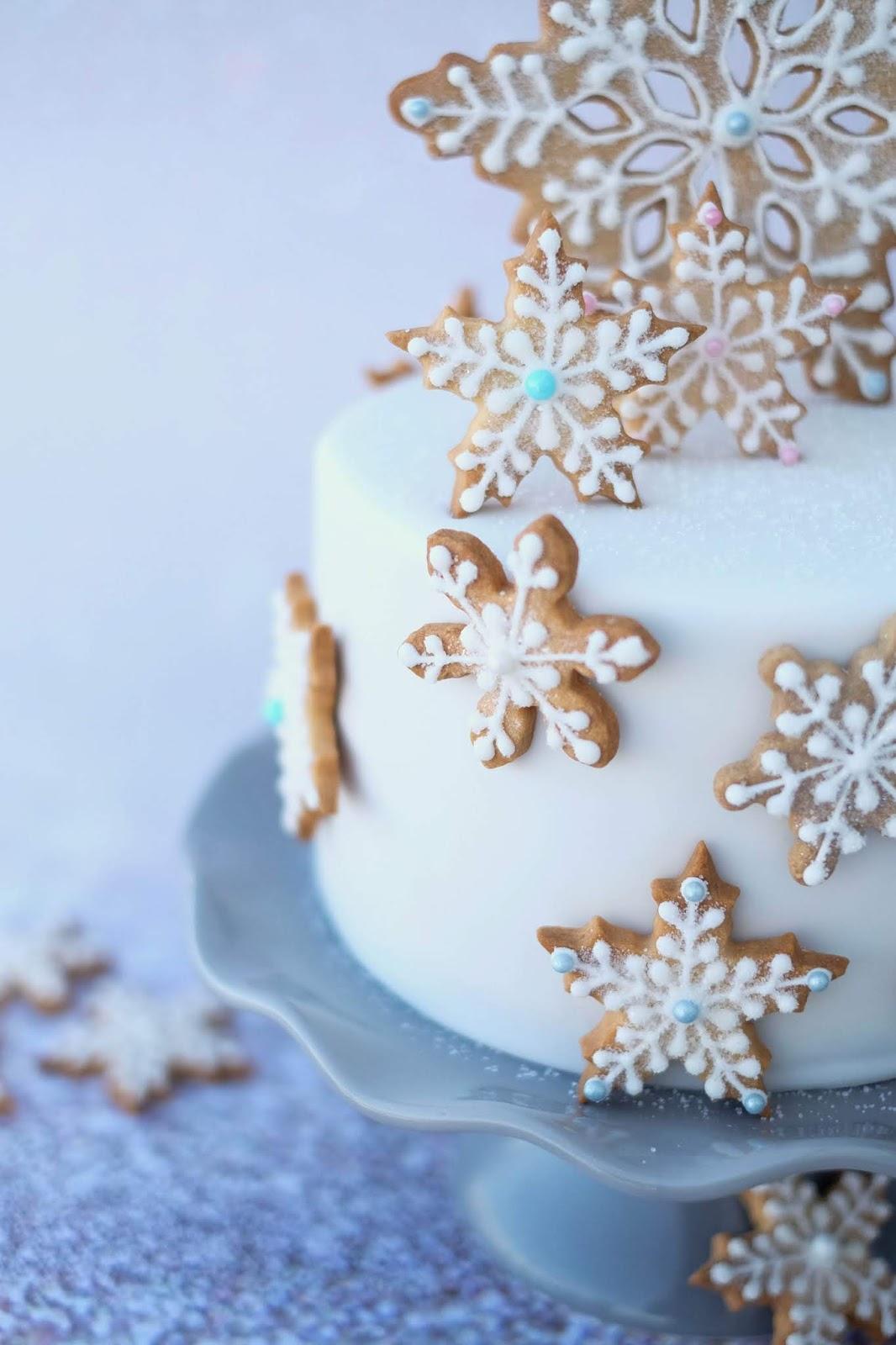 Schoko Baileys Torte Mit Vanille Und Creme Brulee Marion S