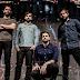 No Lustre Entrevista | Banda Fresno fala sobre carreira, planos e novo álbum, durante a Virada Cultural Paulista