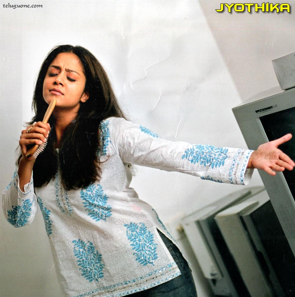 Actor,Actress portraits, Download actress pics: tamil ...
