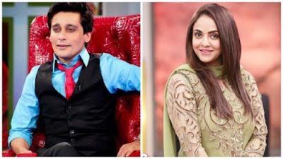 http://showbizshining.blogspot.com/2017/01/nadia-khan-bashin-sahir-lodhi-while.html