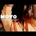 VIDEO   Vanessa Mdee - Moyo