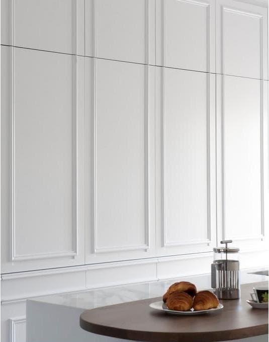 cocina-estilo-frances-minosa-design12