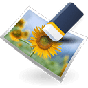 Gihosoft Photo Eraser 1.1.7 Full Crack