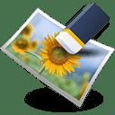 Gihosoft Photo Eraser 1.1.7 Full Crack