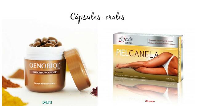 bronceado-capsulas-orales