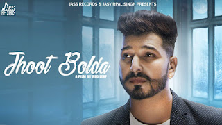 Jhoot Bolda Money Sabharwal Video HD Download