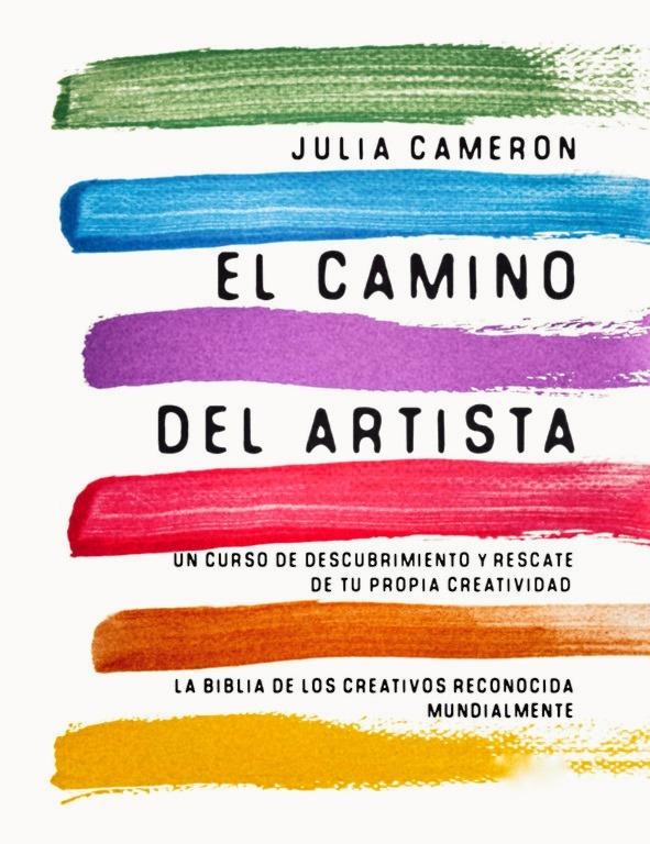 Diario De Una Artesana El Camino Del Artista Parte I