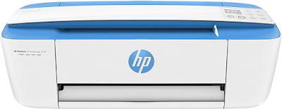 HP Deskjet 3787 Driver Downloads