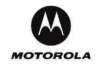 daftar harga motorola, tentang handphone motorola terbaru 2012, tipe hape motorola apa saja lengkap, update harga motorola terbaru