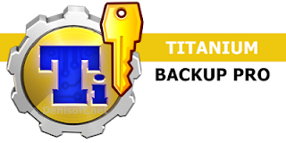 Titanium Backup Pro Apk v7.5.0.2 Full Version Terbaru