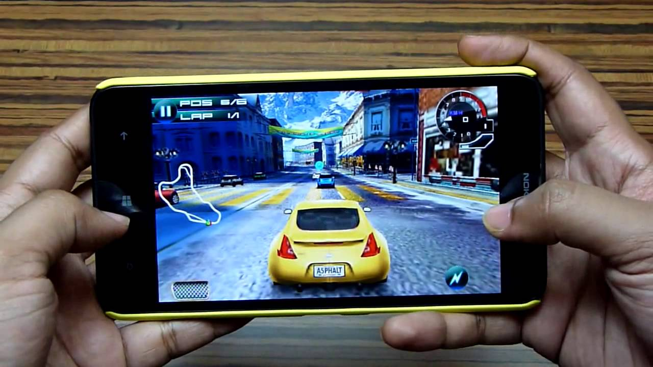 cara-merekam-layar-game-di-android