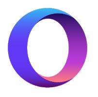 Opera Touch APK