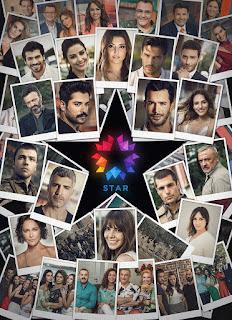 Senin Starın ~ Starul tău este pregătit pentru noul sezon!