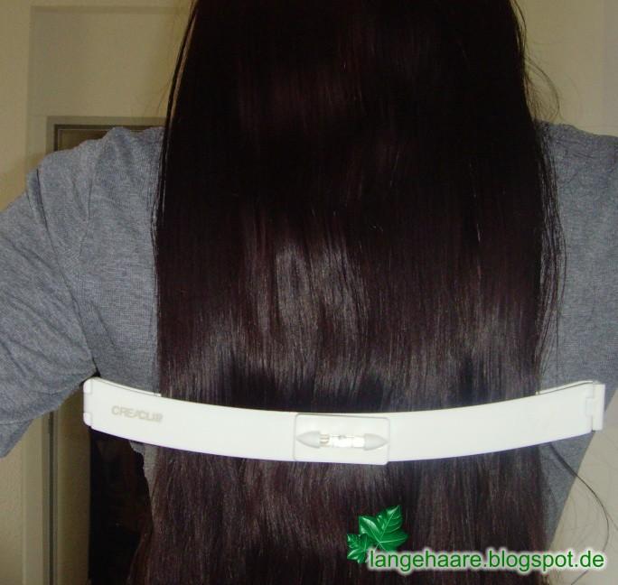 Haarschnitt Trimm Dich Meine Methoden