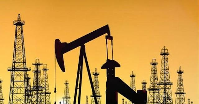 Irán y la nueva Crisis del Petróleo