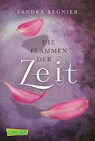https://www.amazon.de/Die-Zeitlos-Trilogie-Band-Flammen-Zeit/dp/3551314411