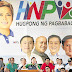 7 Hugpong bets make it to Top 12: Survey