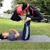 Bisa Bermain Tapi Tetap Sehat. Berikut Beberapa Jenis Olahraga Yang Asik Seperti Bermain