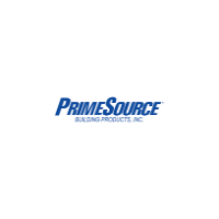 Prime Source Walkin Recruitment