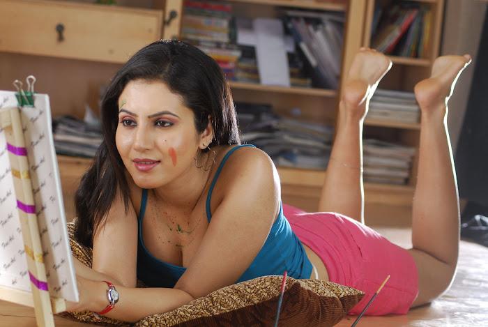 anu smirthi beuati ful girls unseen pics