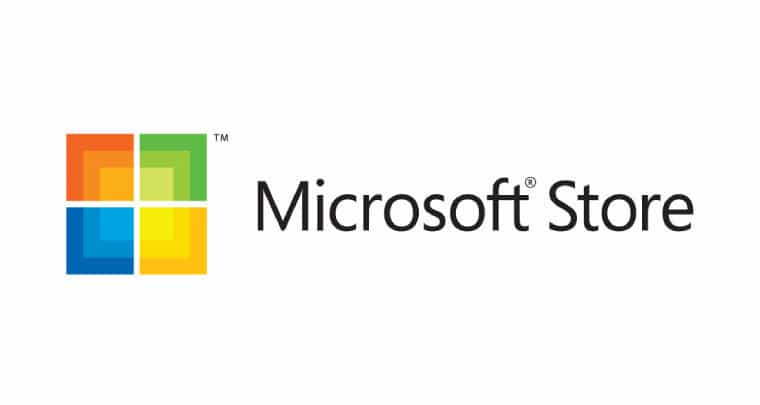 Windows-Store-to-Microsoft-Store Home