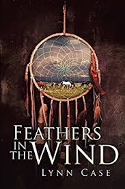 https://www.goodreads.com/book/show/34024785-feathers-in-the-wind