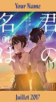 http://blog.mangaconseil.com/2017/06/a-paraitre-your-name-le-manga-et-le.html