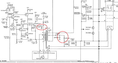 Case 580 Sk Wiring Diagram