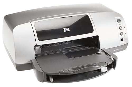 Hp photosmart 7150 driver download & for windows 7,8,10 | hp.