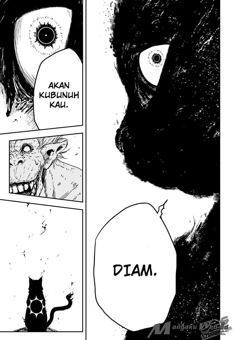 Black Torch Chapter 01-54