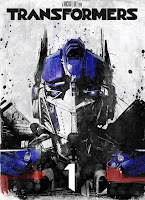 http://www.hindidubbedmovies.in/2017/09/transformers-2007-watch-or-download.html
