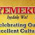 Goldberg Rejoices With Akure Indigenes At Oyemekun Festival