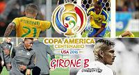 http://www.voti-fanta.com/2016/06/copa-america-centenario-2016-girone-b.html