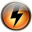 DAEMON Tools Ultra 1.1.0.0103 Full Version With Crack