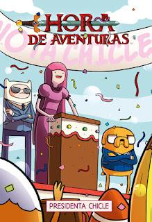 https://nuevavalquirias.com/hora-de-aventuras.html