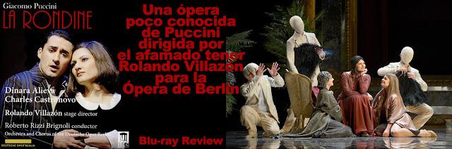 http://www.culturalmenteincorrecto.com/2016/07/puccini-la-rondine-blu-ray-review.html