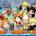 One Piece Counterattack APK Mod v1.44 (Offline, Unlimited gems) for Android