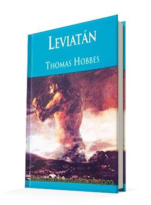 Descargar Leviatán