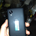 Leaks of LG Nexus 5 - Videos and Pictures