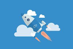 Daftar Langsung Dapat Saldo $10, Inilah Review Hosting VPS Murah DigitalOcean