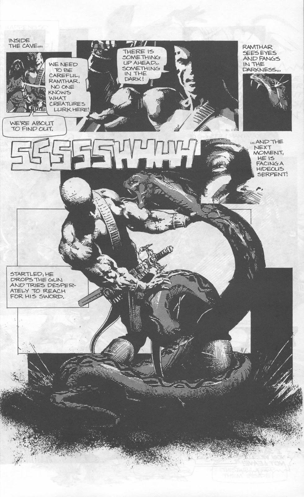 The Porpor Books Blog: Sf And Fantasy Books 1968  1988
